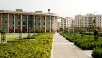 Shiv Nadar varsity signs pact with IISER Pune