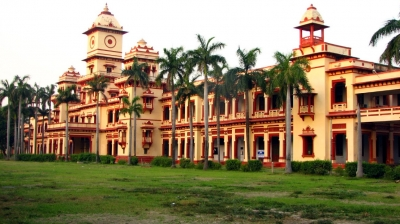 BHU to set up research centre in Shimla