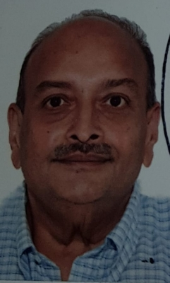 Choksi can't be moved out of Dominica: Lawyer claims