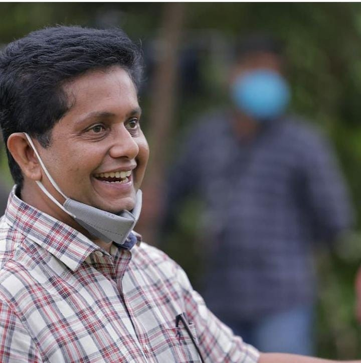 'Drishyam' director Jeethu Joseph: Social media helps fans to know of films in other languages