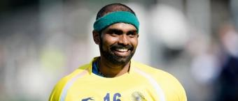 It's been a journey of self-realisation for the boys: Sreejesh