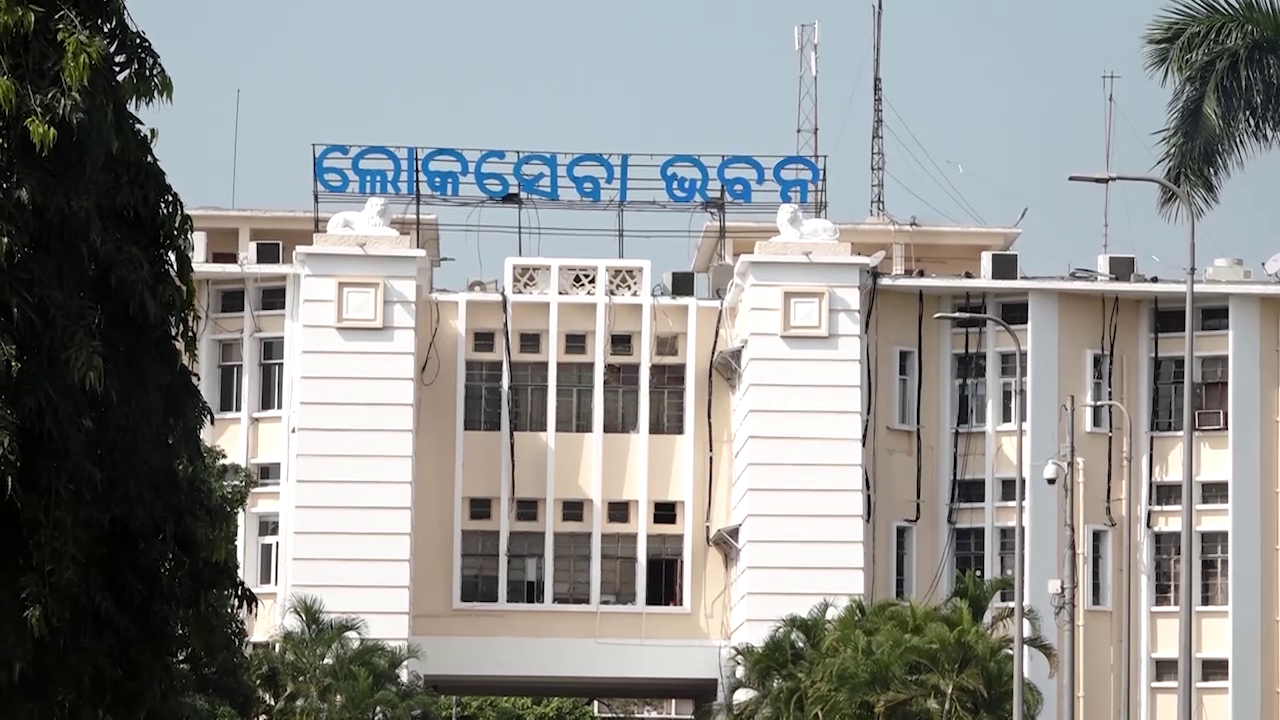 Odisha Cabinet Meeting: 25 proposals likely to get nod today