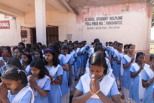 Schools likely to reopen In Odisha from New Year: Minister