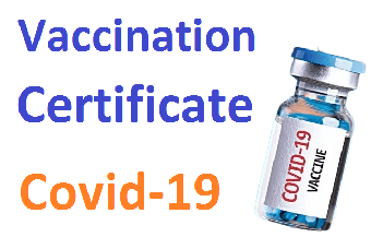 Ganjam: Shopkeepers asked to display Covid vaccination certificates