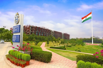 O.P. Jindal Global University launches India's first University Administrative Service