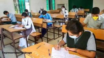 ICSE Class X Examinations 2021 cancelled amid surge in Covid-19 cases