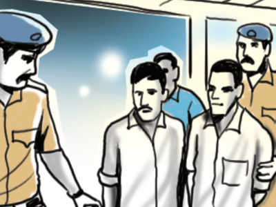 Four bike lifters held in Cuttack, 5 stolen vehicles recovered