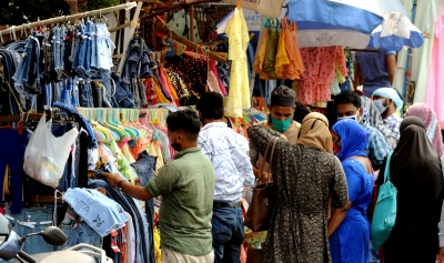 Economic normalcy in India by Aug-Sept, predicts CLSA