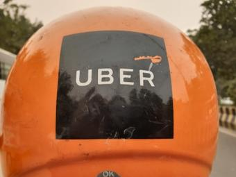 Uber pledges Rs 3.65 crore for Covid relief package