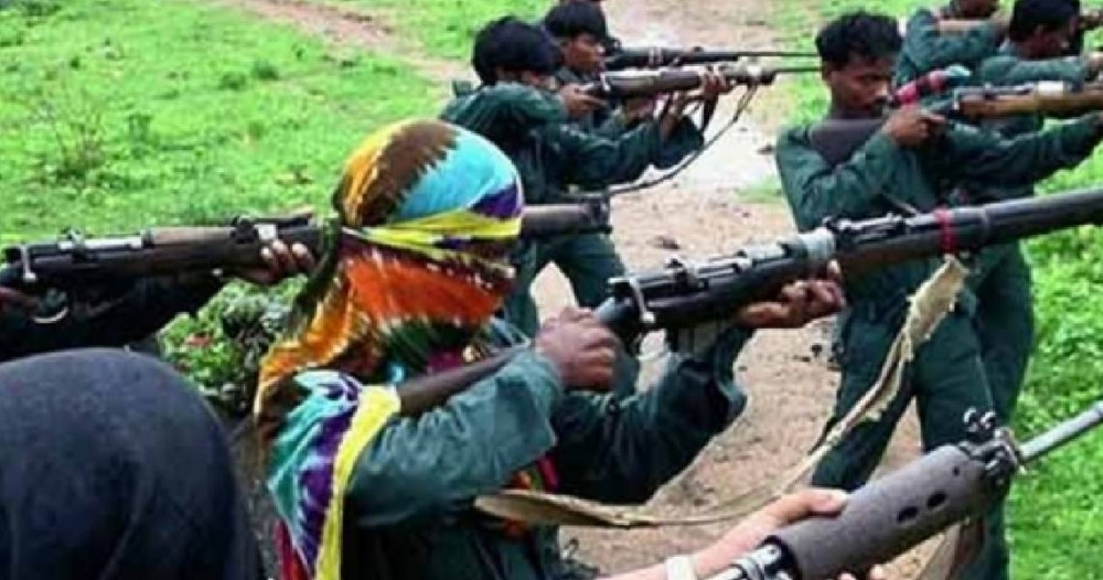 Bijapur gunfight: 7 CRPF troops missing, search on