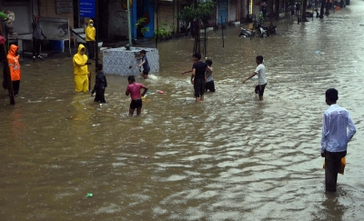 Flood relief: Maha approves Rs 11,500 cr aid package