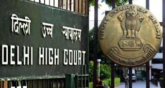 Covid surge: Delhi HC to hear only urgent matters from Monday