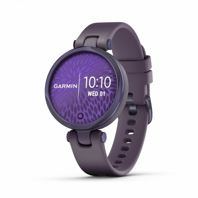 Garmin launches new smartwatch in India for Rs 20,990