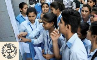 Odisha HSC Results 2021 to be published tomorrow afternoon