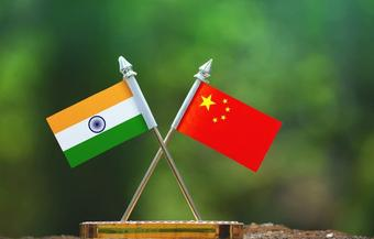 India, China begin military talks to de-escalate tension at Hot Springs, Gogra, Depsang