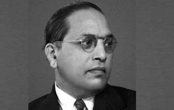 Nation pays tribute to Babasaheb Ambedkar on his 130th birth anniversary