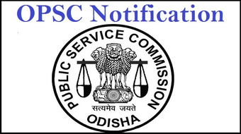 Odisha : OCS preliminary exam 2020 postponed