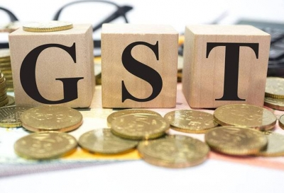 April GST collection sets new record, surges over Rs 1.41L cr