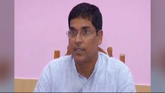 Odisha to conduct UG, PG final exam in online mode