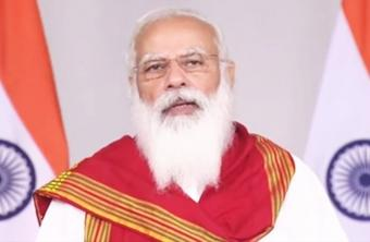 Modi & his ministers meet twice in 4 day ahead of likely cabinet rejig