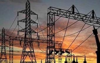 Power tariff hiked by 30p in Odisha; to be effective from Apr  4