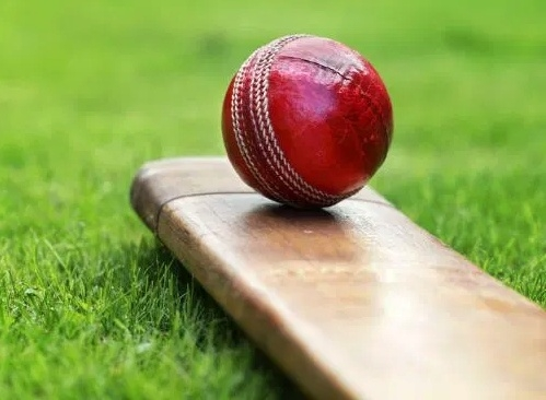 MCA postpones Mumbai T20 League over Covid-19 pandemic