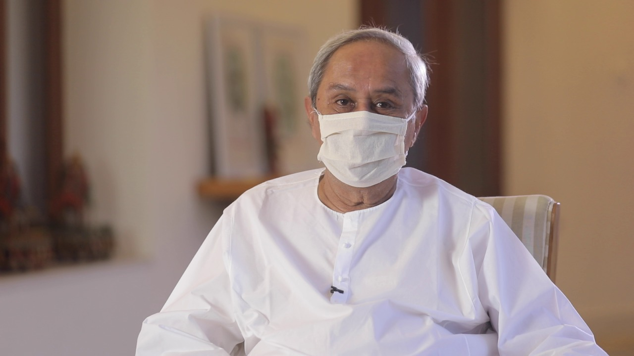 Politicisation of every crime, Govt action biggest threat to dev, peace: Naveen