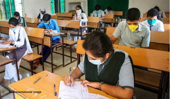 CBSE Class XII Board Exams 2021 cancelled