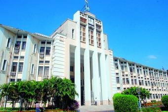 OSCBC to conduct survey on OBC people's social, edu conditions