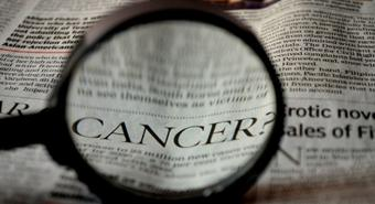 Childhood cancers 7.9% of all cancers in India 2012-19: ICMR report