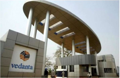 Vedanta says committed to supply 1,000 T oxygen, silent on modalities