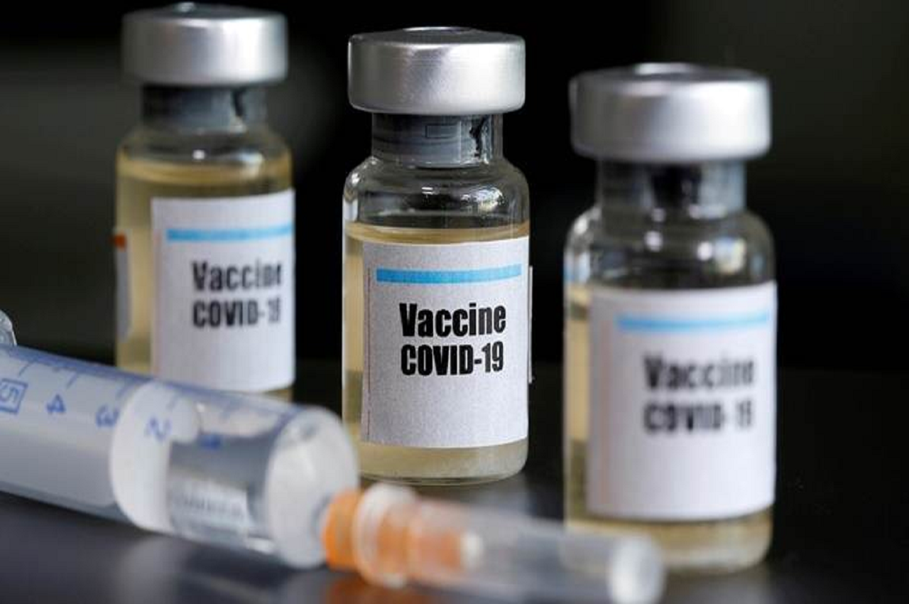Cabinet Decision: Odisha to procure vaccines from global market