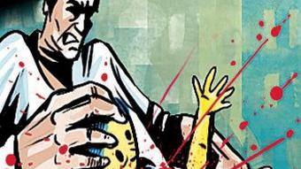 Youth stoned to death in Bhubaneswar over past enmity