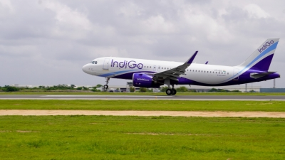 IndiGo launches special fares on 15 yr anniversary