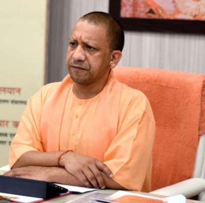 Yogi puts disaster relief forces on alert
