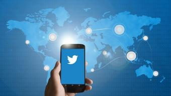 Can India suspend Twitter if it fails to comply with IT rules?
