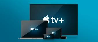 New Apple TV 4K, iPad Pro to launch on May 21