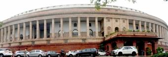 India backs young and dynamic leaders: Survey
