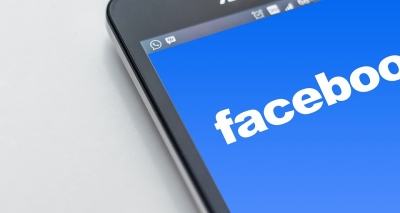 FB, Insta users can ask Oversight Board to purge harmful content
