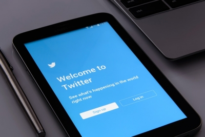 Twitter introduces Stories-like ads in Fleets