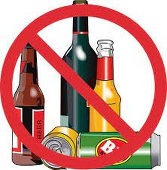 Foreign liquor duplication unit busted in Balangir, 2 held