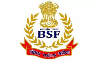 BSF to commemorate its bravehearts on Oct 23