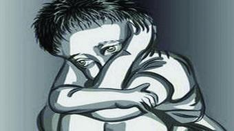 Minor domestic help rescued from former Collector's house in Bhubaneswar
