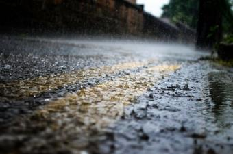 Heavy rains in Gujarat, Anand gets 173 mm in 4 hours