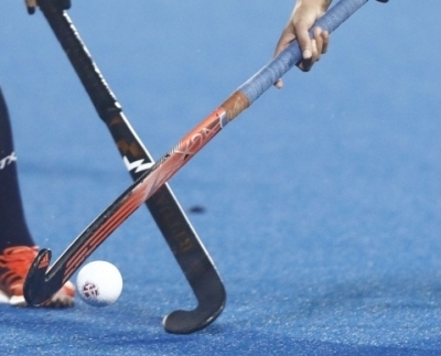 Jr women's hockey nationals postponed due to Covid-19