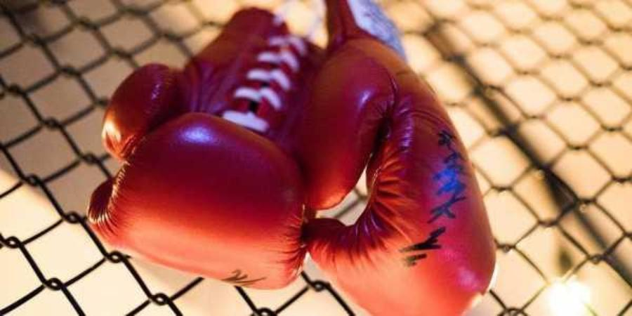 Boxam boxing: Pooja beats world champ, 9 Indians in finals