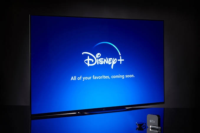 Disney+ gains 94.9m subscribers globally: Report