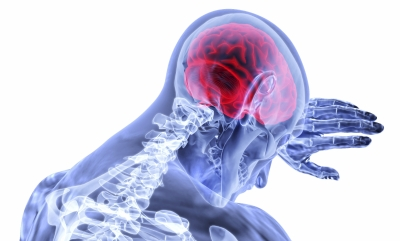 Novel blood test may help reduce specific brain tumour