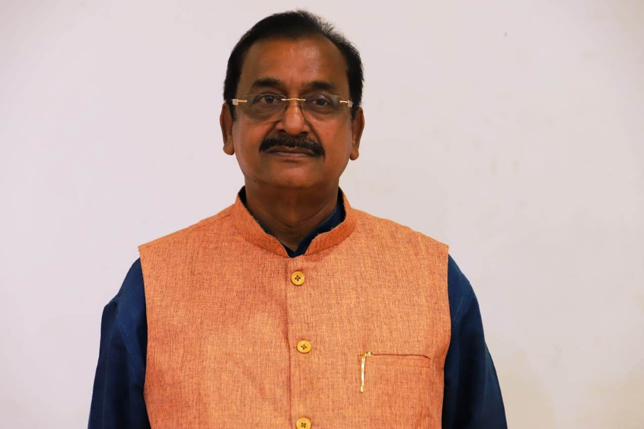 BJP State chief thanks PM for support to Odisha