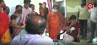PwD girl declared dead, deprived of pension for a year in Sundargarh